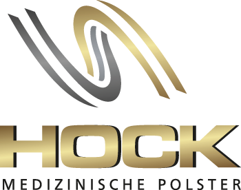 Hock – Freudenstadt – Made in Germany