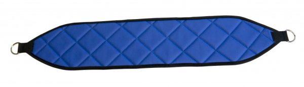 ArmBeinschlinge-blau-1024×296