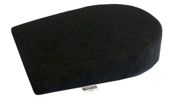 Sitzkissen-hinten-Rund-1024×576